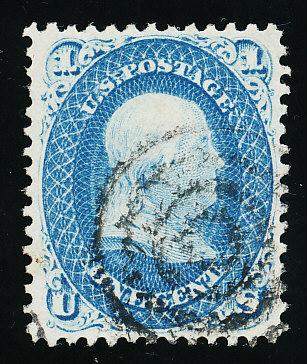 smq 75
